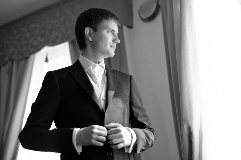 Русский член в молод 16 фотография
